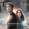 One Republic - Ordinary Human