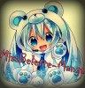MissBelette-Manga