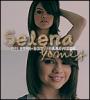 Selenaa-Gomeeez