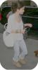 UGG by Selena Gomez