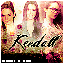 Photo de Kendall-K-Jenner