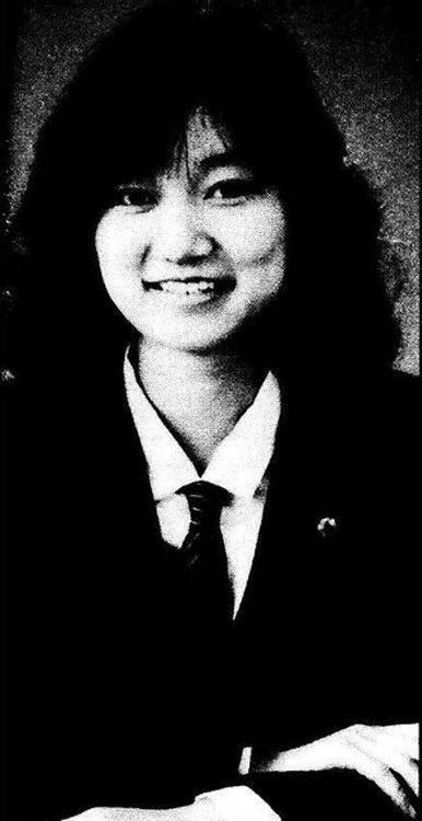 Junko Furuta R.I.P