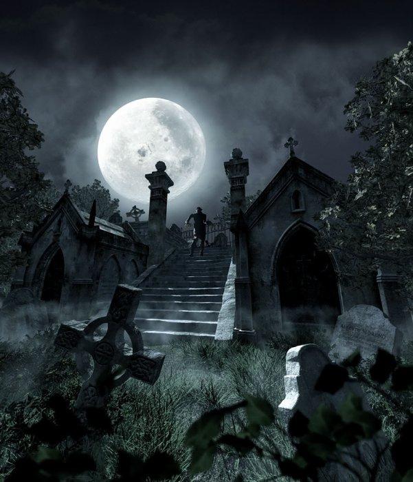 Blog de Dark-Romantic-Gothic