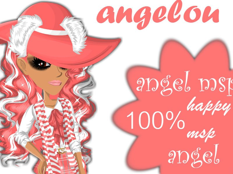 Blog de my angel 972