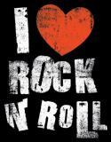 Photo de groupe--rock