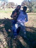 Photo de deyab