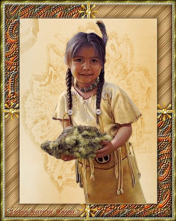 MAGNIFIQUE CREATION DE MON AMIE GERALDINE - MERCI DU PARTAGE - http://harm0nie-damour-2.skyrock.com/