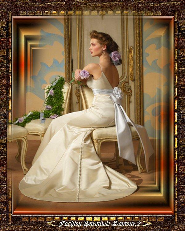 MAGNIFIQUE CREATION DE GERALDINE - MERCI MON AMIE - http://harm0nie-damour-2.skyrock.com/