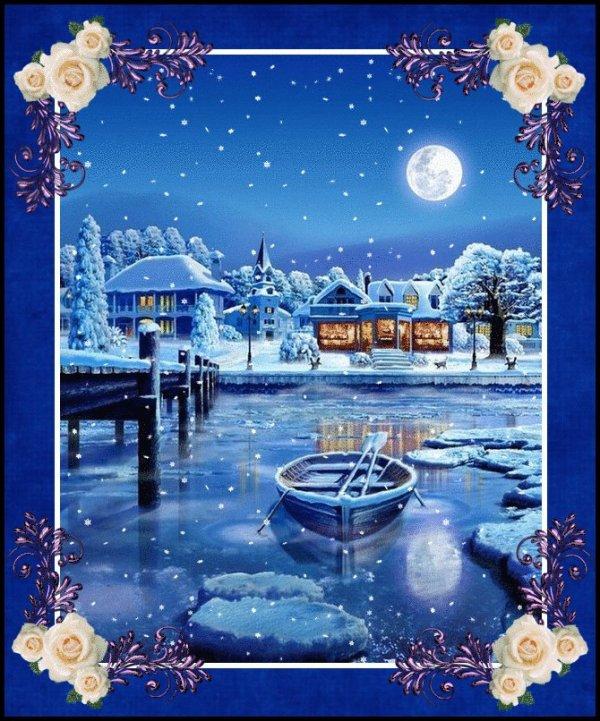 BELLE ANIMATION ET IMAGE  PRISES CHEZ : http://minouchettee25.skyrock.com/