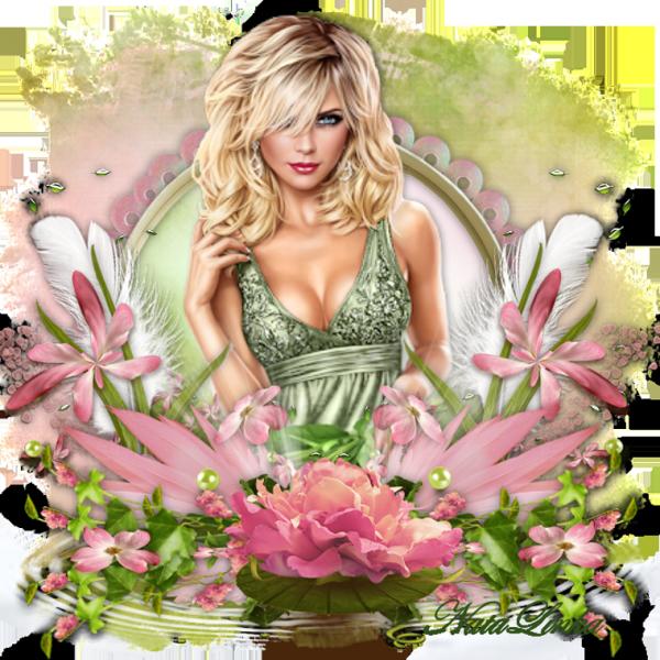 BELLE IMAGE PRISE CHEZ : http://pretulia.skyrock.com/ ♥ MERCI PRETULIA POUR LE PARTAGE