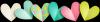 BELLES & BEAUX REBORN  ♥ Trouvés sur le net ♥ 1/2