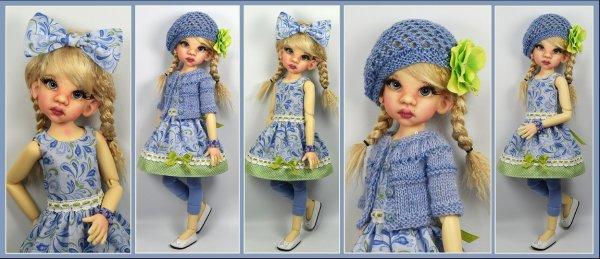 BELLE DECOUVERTE DE MA FILLE MARLENE ♥ http://symacohu.skyrock.com/ ♥ que je partage avec vous :)
