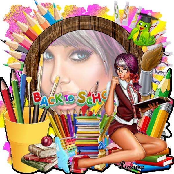 BELLES CREATIONS D'AIXAME ♥ http://aixame.skyrock.com/