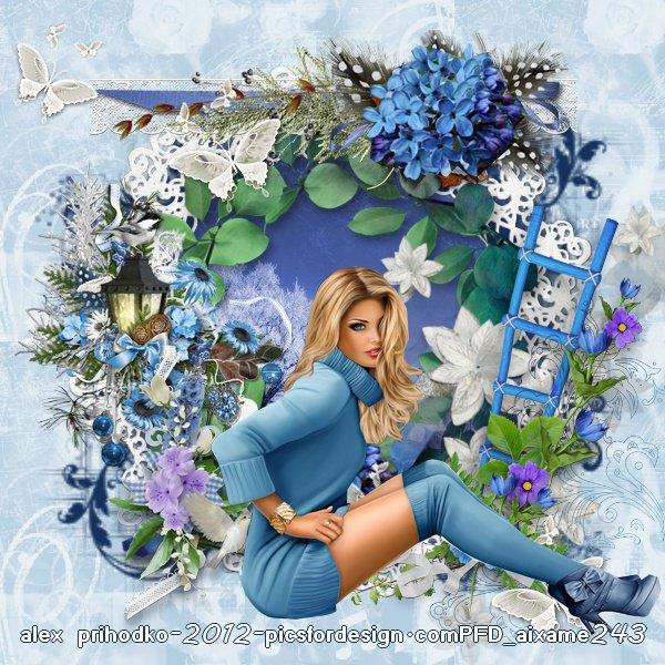 TRES BELLES CREATIONS DE MON AMIE : http://aixame.skyrock.com/