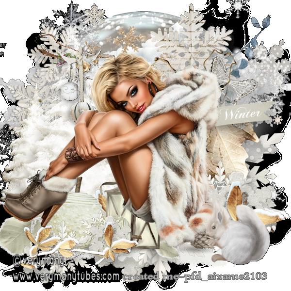 BELLES CREATIONS D'AIXAME ♥ http://aixame.skyrock.com/ ♥