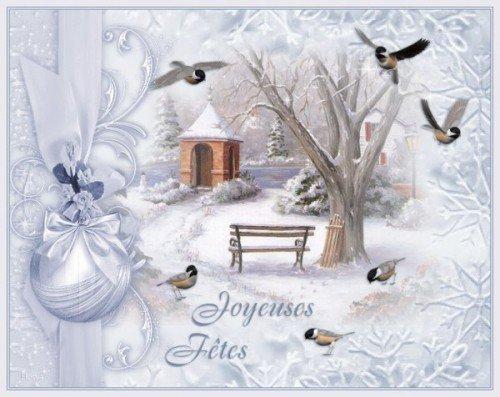 BEAU CADEAU DE MON AMIE PIERRETTE ♥ http://minouchettee25.skyrock.com/