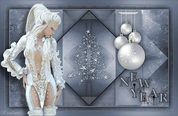 TRES BELLE CREATION DE MARYLINE ♥ http://1954maryline.skyrock.com/