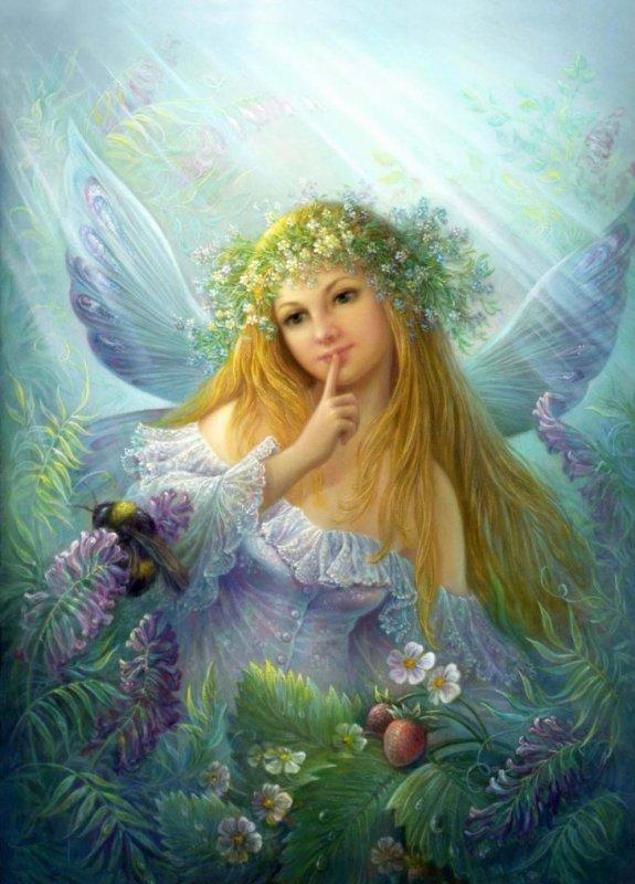 BELLE IMAGE Chipée chez mon amie Josie, Merci du partage ♥ http://josie2arles.skyrock.com/