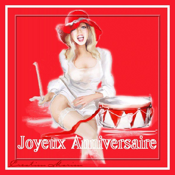 JOYEUX ANNIVERSAIRE !!! -  http://tin-ach.skyrock.com/