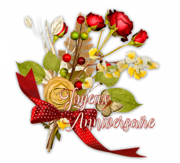 CADEAU DE MON AMIE MYMI ♥