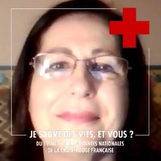 JOURNEE DE LA CROIX ROUGE...