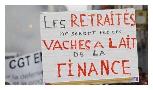 Mr Macron en chute libre dans les sondages ! baisse APL, des retraites, hausse de l electricité 1.7%