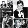DECES DE JERRY LEWIS, HIER, A 91 ANS... RIP ♥