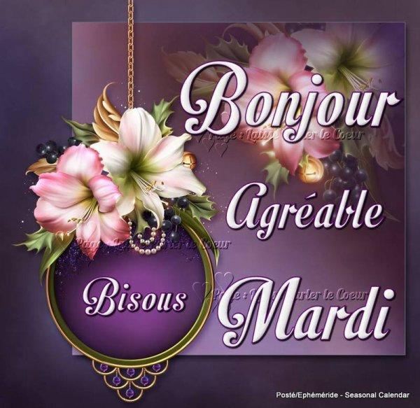 Salut,bonjour,bonsoir,bonne nuit, a bientôt... - Page 3 3315098528_1_3_WFTYDxoJ