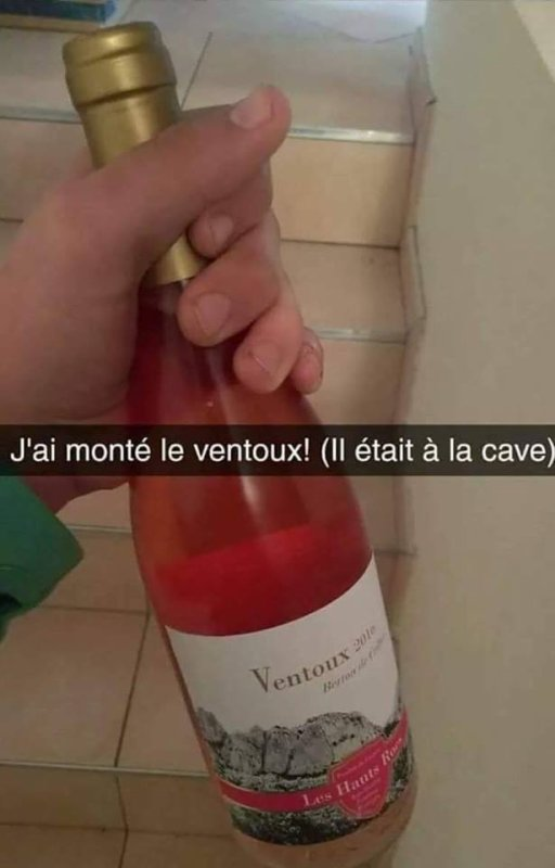 Pour tous les obsédés du tour de France, ha ha ha !