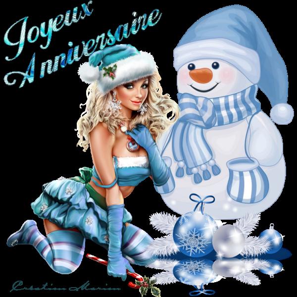 JOYEUX ANNIVERSAIRE PACO (mavespa)