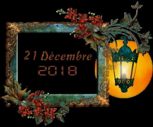 MERCI A CHRIS POUR SES CRÉATIONS POUR L'ANNIVERSAIRE DE PACO (mavespa) !