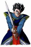 Photo de world-DBZ011