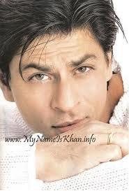 khan!!!!!!!
