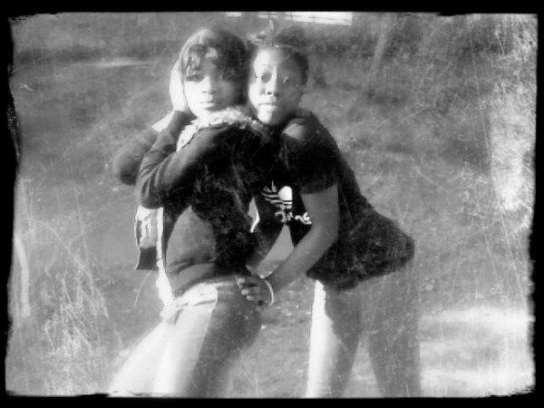 Riimà & Naniie