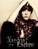 MyStory-Bieber