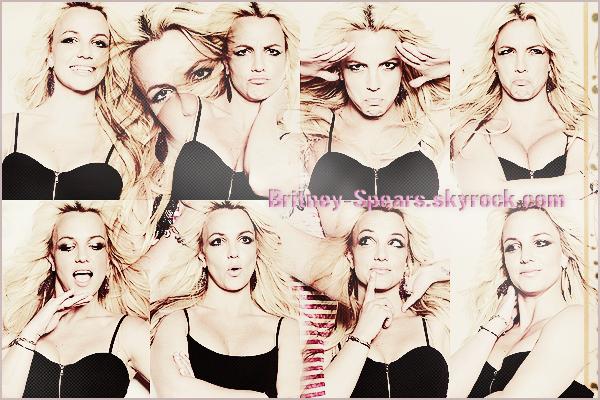 ' 'Bienvenue sur Britney-Spears, ta source quotidienne sur la célèbre princesse de la pop Suis toutes les news de la célébre star de la musique: Britney Jean Spears autrement dit notre « Princess Of Pop » à travers ce blog '