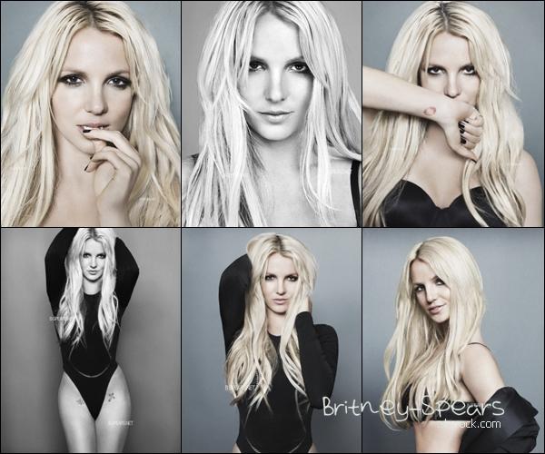 Photoshoot de Britney pris par  Ruven Afanador et datant de 2011, Elle est SUBLIME, ravissante, magnifique !!