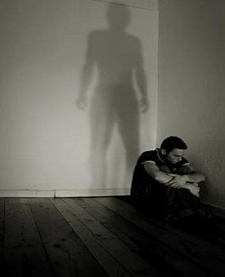 Pour commencer, qu'est ce que la schizophrénie ?