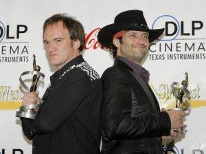 Sommaire Spécial: Quentin Tarantino - Robert Rodriguez