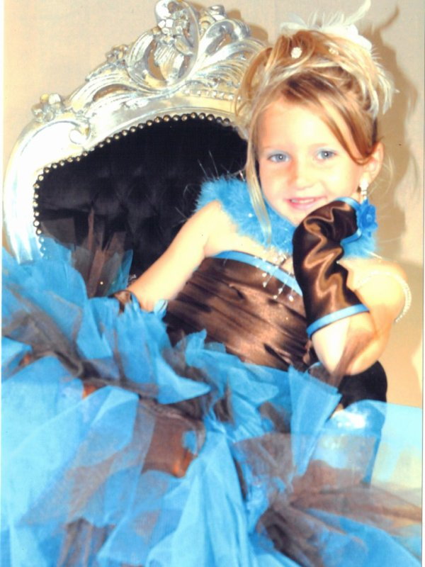 moi elue miss etincelle beuvry 2012