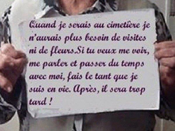 POURQUOI ATTENDRE !!!!!!