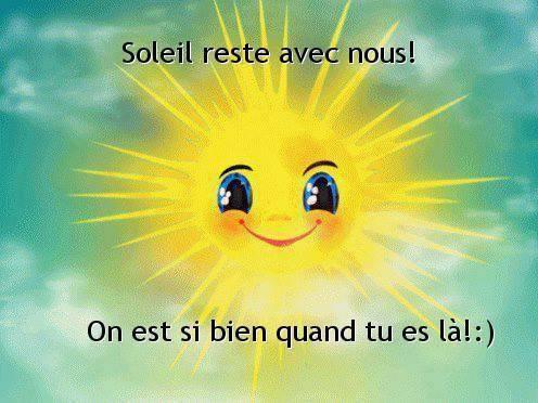 la vie est pleine de joies quand tu es la !!!!!!!!!!