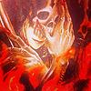 ReaperRiderSkullie