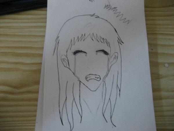 Pitit dessin