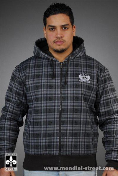 ROYAL WEAR sur WWW.MONDIAL-STREET.COM votrre boutique en ligne streetwear & hiphop fashion prix discount