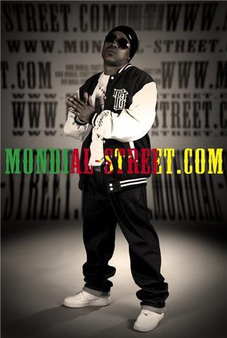 http://WWW.MONDIAL-STREET.COM des dizaines de marques & des milliers d'articles, Achetez Moins Cher sur http://MONDIAL-STREET.COM Votre Boutique Streetwear & Sportswear en Ligne
