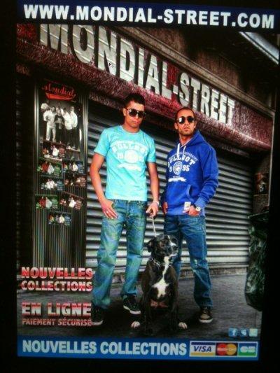 BIENVENUE SUR http://WWW.MONDIAL-STREET.COM Votre Boutique Streetwear,Sport,Urban wear,Sportswear,Jeans,Denim,Fashion
