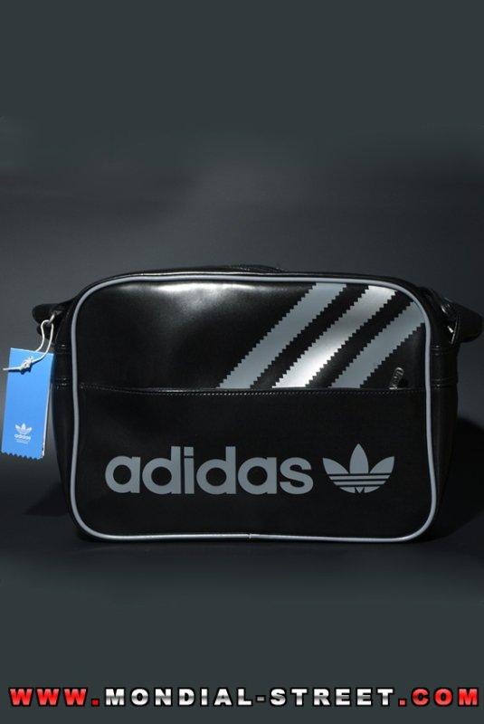 Sac Adidas Originals vendu sur www.Mondial-Street.com