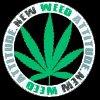 NWA - New Weed Attitude est en place sur MONDIAL-STREET.COM
