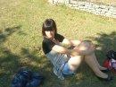 Photo de mlle-jeSSica-xxx